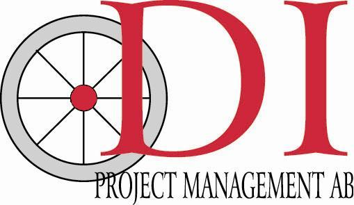 DI Project Management AB